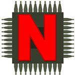 NetInFone